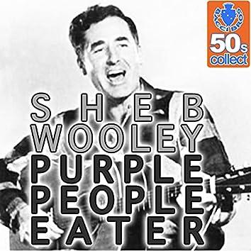 Purple People Eater (Remastered)