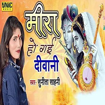 Meera Ho Gayi Deewani
