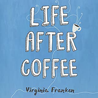 Life After Coffee cover art