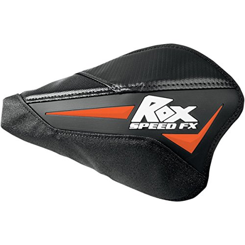 Rox Speed FX Flex-Tec Handguards