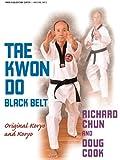 Taekwondo Black Belt - Koryo and Original Koryo (YMAA)