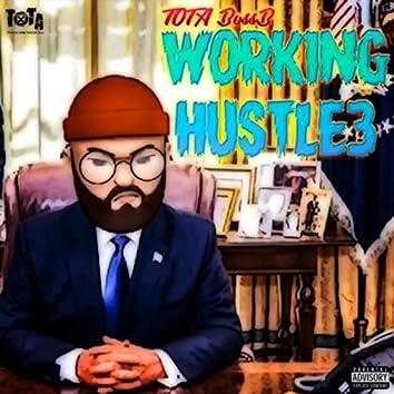 Working Hustle3