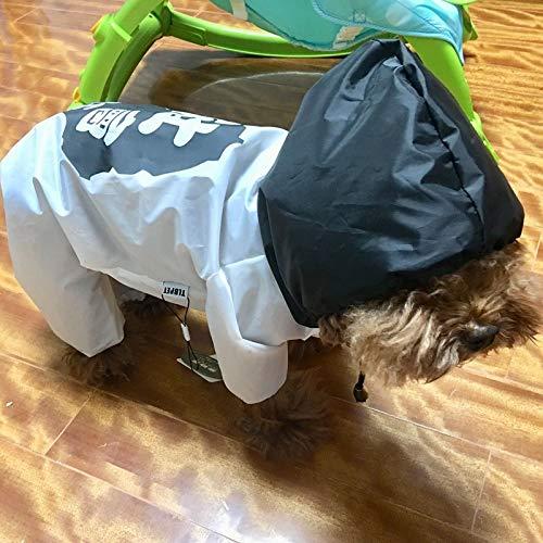Huisdier luiers verschoonmat absorberend kussen dikke houtskool deodorant kat konijn hond luiers hond wc supplies
