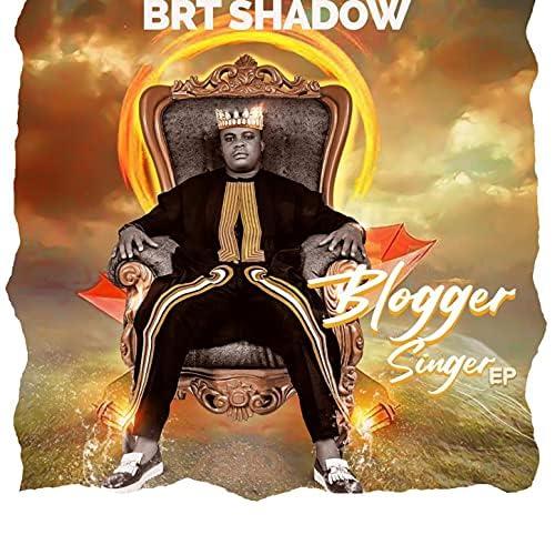 Brt Shadow