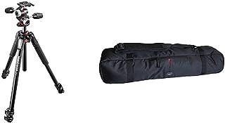 Suchergebnis Auf Für Objektivtaschen 200 500 Eur Objektivtaschen Gehäuse Taschen Elektronik Foto