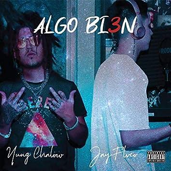 Algo Bi3n