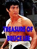 Treasure of Bruce Lee