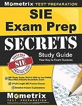 Best sie exam book Reviews