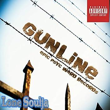 GunLine