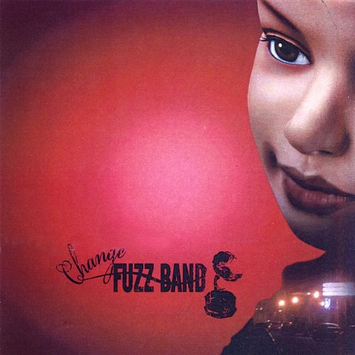 Riled Up By The Fuzz Band On Amazon Music Amazon Com