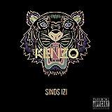 Kenzo [Explicit]