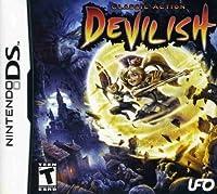 Class Action Devilish (輸入版)
