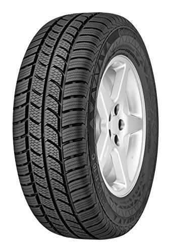 Continental VancoWinter 2 - 235/65R16 - Winterreifen