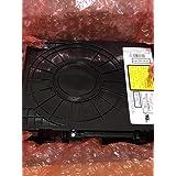 SHARP HDD/BDレコーダー用ドライブ 004 685 0354 BDR-L08SH