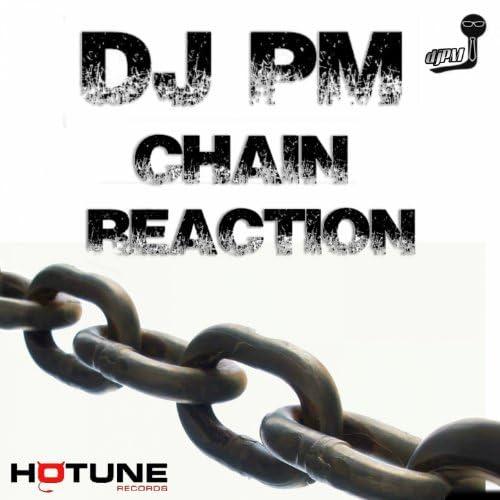 DJ PM