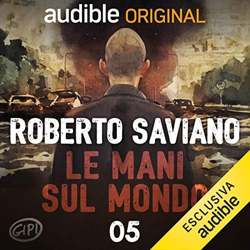 Un uomo solo - Paolo Borsellino copertina