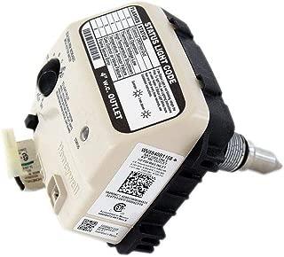 Kenmore 100262939 Water Heater Gas Control Valve Genuine Original Equipment Manufacturer (OEM) Part