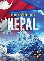Nepal (Country Profiles)