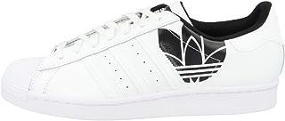 adidas Superstar TTWWHT CBLACK FY2824