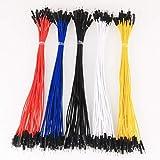0 Jumper Cables