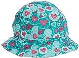 Photo de Archimède A507231 Hat Neon Chapeau, Rose (Light Green/White/Pink), 3-6 Mois Fille