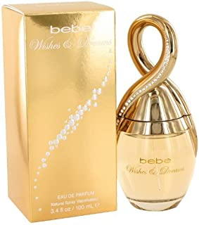 Best dream perfume price Reviews