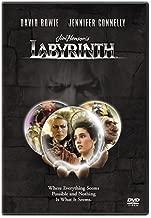 david bowie movies labyrinth