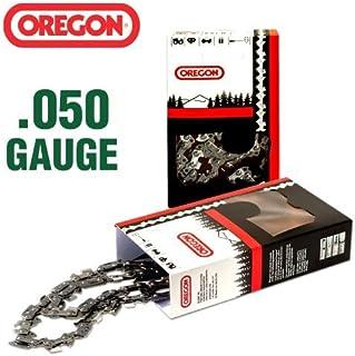 "385-B Roller Chain C-40 10/' Roll 1//2/"" X 5//16/"" Oregon 32-105 Stens"