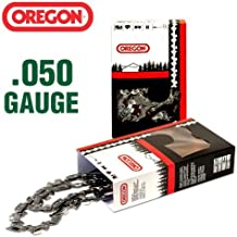 Oregon 32