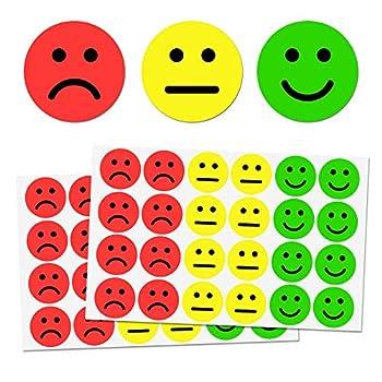 Best sad happy face Reviews