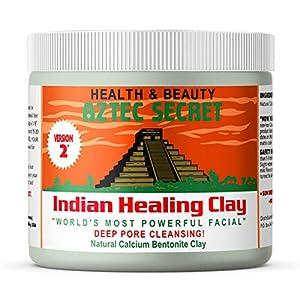 Beauty Shopping Deep Pore Cleansing Facial & Body Mask