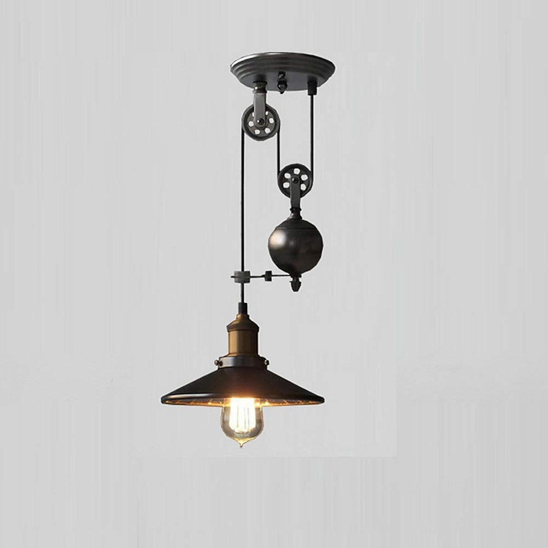 Elegent Konische Kronleuchter Lampe Downlight Einstellbare Metall Deckenleuchte Restaurant Schlafzimmer Studie Bar Dekoration Beleuchtung Kronleuchter Bezaubernd