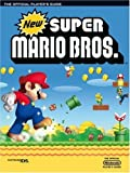 New Super Mario Bros Official Guide by Future (2006-06-22) - 22/06/2006