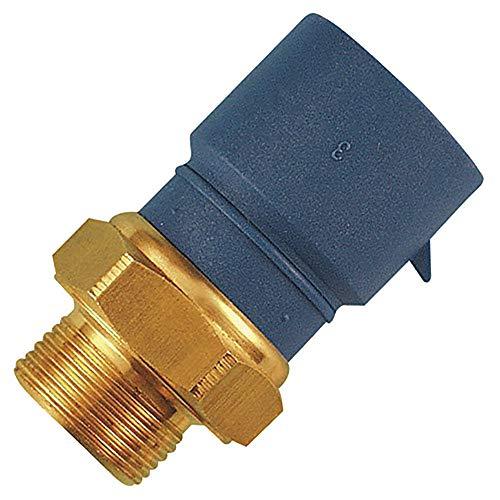 FAE 38235 Thermo-Schalter Doppel Kühlerlüfter oder 2 Geschwindigkeiten