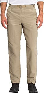The North Face Men's Paramount Trail Pant