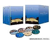 ホワイトハウス〈シーズン1-7〉 DVD全巻セット[DVD]