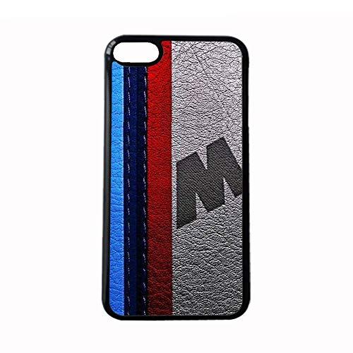 Niña Cajas De Teléfono De Plástico Hermosa Impresión Bmwm4 Compatible En Apple iPhone 7Plus 8Plus Choose Design 118-3