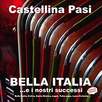 Bella Italia E I Nostri Successi