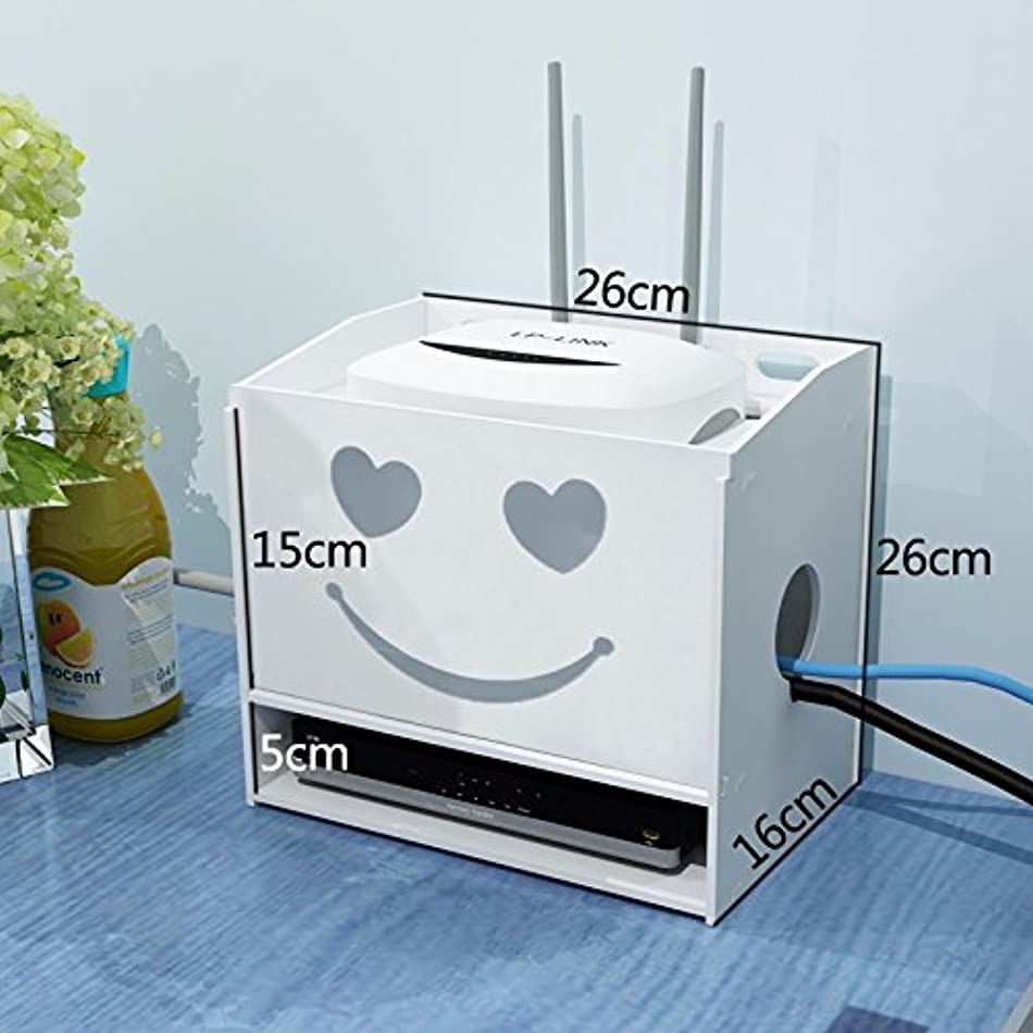 価値アトムうぬぼれた組み込みシェルフセットトップボックス排気からオンラインボックスfull-mechanism-by-wireボックス、6