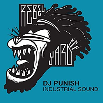 Industrial Sound