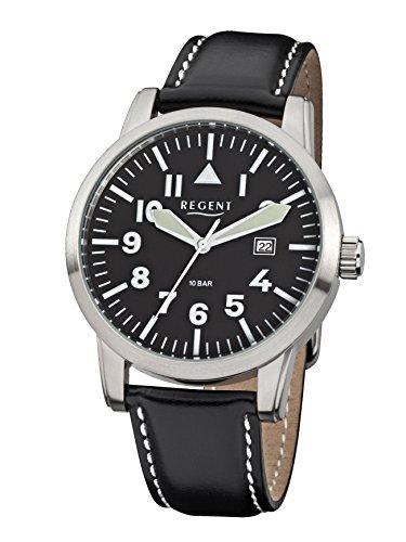 Reloj Regent para Hombre 11110685