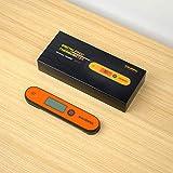 Zoom IMG-2 inkbird iht 1p termometro cucina