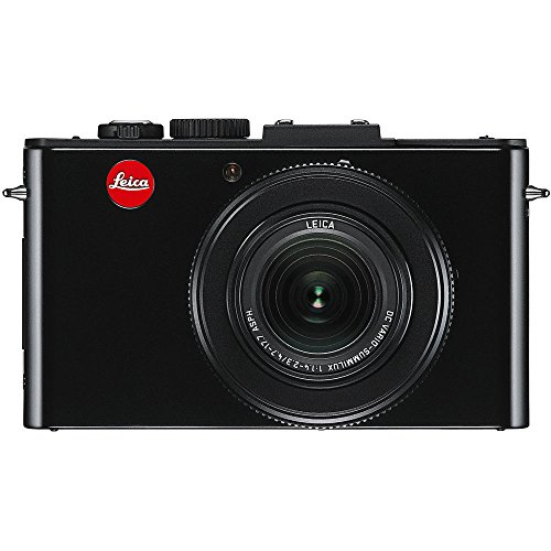 Leica D-LUX 6 4 Multiplier_x