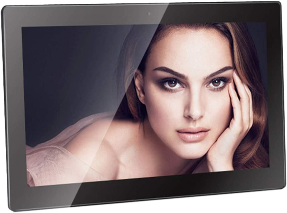 JINFrame Photo Frame 15.6 LCD Ranking TOP6 inch Display Many popular brands Digital