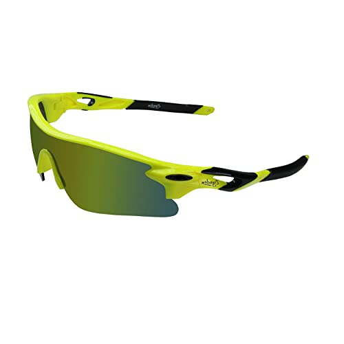 4803a5be50ca Sports Sunglasses for Cricket  Buy Sports Sunglasses for Cricket ...