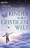Kinder in der Geistigen Welt - Pascal Voggenhuber