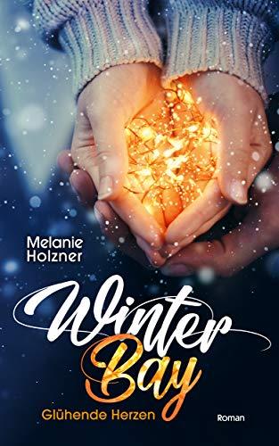 Winter Bay: Glühende Herzen