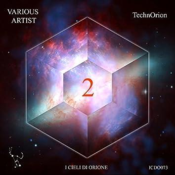 TechnOrion 2