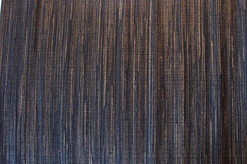 Lambert Narita Tischläufer 50x150 Cm Schwarz Tischsets Schwarz One Size
