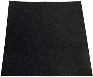 FILTRE SORTIE 150 X 100 M/M POUR PETIT ELECTROMENAGER BOSCH - 00642881